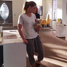 Picture of Melissa Benoist Supergirl Outfit, Supergirl 2, Melissa Supergirl, Kara Danvers Supergirl, Supergirl And Flash, Grey's Anatomy, Jessy Nelson, Mellisa Benoist, Melissa Marie Benoist