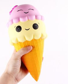 sillysquishies.com  - Super Jumbo Double Scoop Ice Cream , $19.99 (https://www.sillysquishies.com/super-jumbo-double-scoop-ice-cream/)