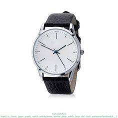 *คำค้นหาที่นิยม : #นาฬิกาสวยๆถูกๆ#ซื้อนาฬิกาที่ญี่ปุ่น#นาฬิกาdknyผู้หญิงรุ่นใหม่#ราคานาฬิกาข้อมือผู้หญิงguess#แหล่งขายนาฬิกาเก่า#นาฬิการาคาไม่เกิน0000#ซื้อนาฬิกาข้อมือผู้หญิง#นาฬิกาdknyผู้หญิง#นาฬิกาผู้ชายแบรนด์#ขายนาฬิกาข้อมือโบราณหลายยี่ห้อ      http://wiki.xn--22c2bl9ab2aw4deca6ord.com/เครื่องประดับ.html