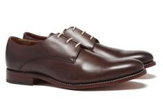 Images And Pinterest Man On Best Fashion Shoes 243 Shoes TqCEpw1cx
