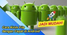 Jadi, mari kita periksa aplikasi Android terbaik untuk mentransfer kirim file gajah lewat Wifi Direct dengan cepat secara nirkabel 2020. Google Play, Wifi, Smartphone, Android, Character
