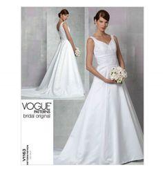 Fabulous Google Home u Chromecast Video Bundle Wedding Dress PatternsVogue