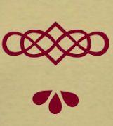 Ma ville et les 3 fr res et soeurs id es tatouages poignet pinterest - Tatouage soeur original ...