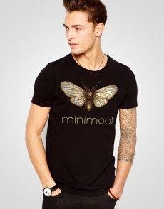 Minimol T-shirt Man Fashion, Mens Tops, Shopping, Moda Masculina, Fashion Men, Men's Fashion Styles, Men's Fashion, Mens Fashion, Men Fashion