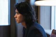 Kento Yamazaki, Actor Model, Asian Beauty, Drums, Actors, Movies, 2016 Movies, Drum Sets, Actor