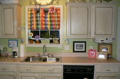 kitchen cabinets painted benjamin moore maritime kitchen cabinets grey blue painted kitchen cabinets pictures painted