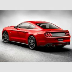 Ford Mustang GT 2014! Best honda accord with a v8