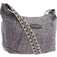 Keen - Westport Shoulder Bag CUTE!! Yes Please cae3761a62c07