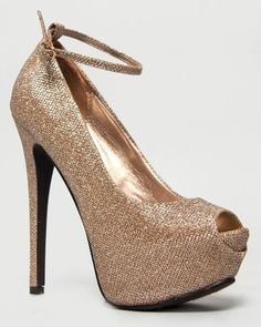 f12b08f8a5b 73 Best Ladies Trending shoes images