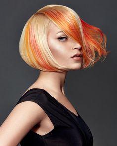 BREAKING NEWS: 2016 Color Zoom Challenge U.S. Semi-Finalists Announced   Modern Salon