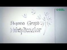 PEQUENO GRUPO MULTIPLICADOR - YouTube