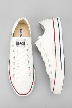I want a pair soooooooooo baddddddddddddddddddddddddddddddddddddddddddddddddddddddddd