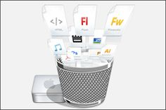 Recover what you have lost with a suitable data recovery software suggested by Backuprunner. Dial 1 855 819 5826 for taking help from experts.