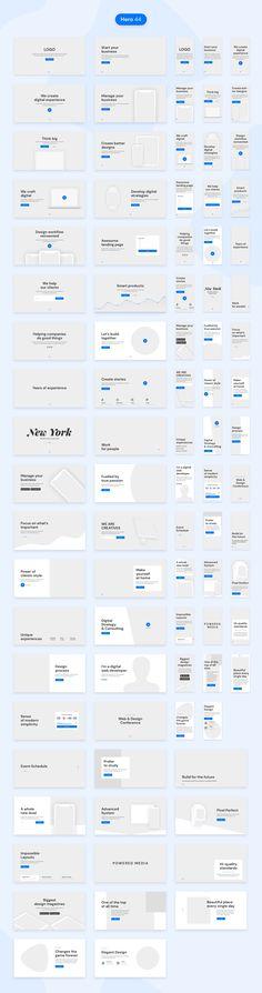 Joel Wolfgang Joelwolfgang Profile Pinterest