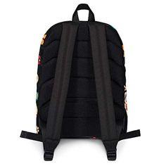 Teal Floral Waterproof Laptop Backpack~Watercolor Floral Backpack~Feminie Rucksack~Pretty Rose Backpack~Backpacks for Kids~Floral School Bag Cat Backpack, Floral Backpack, Black Backpack, Camouflage Backpack, Military Camouflage, Canvas Backpack, Galaxy Backpack, Denim Backpack, Computer Backpack