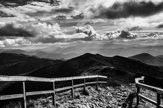 Na Halicz #5 | zoom | digart.pl Mountains, Landscape, Nature, Photography, Travel, Scenery, Naturaleza, Photograph, Viajes