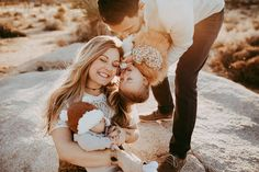 Face Photography, Photography Guide, Family Photography, Family Posing, Family Photos, Couple Photos, Carrie Lynn, Goofy Face, Posing Guide