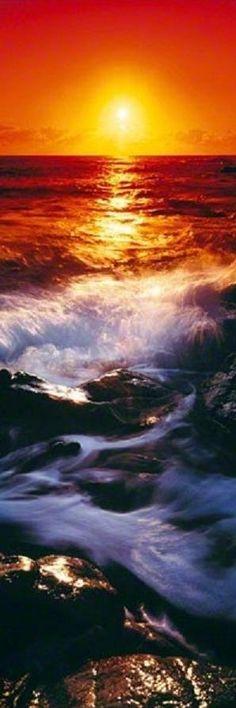 Twilight on Orpheus Island in Queensland, Australia  • Peter Lik Fine Art Photography