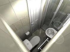 En suite / down stairs shower room 2