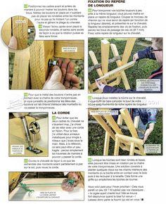 DIY Log Saw Horse - Outdoor Plans