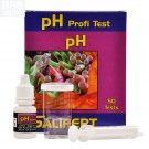 Salifert pH Aquarium Test Kit