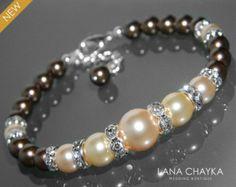 https://www.etsy.com/listing/492068656/dark-navy-blue-white-pearl-bracelet?ref=shop_home_active_57