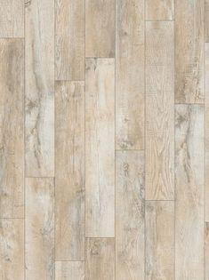 Country Oak 24130 – Wood Effect Luxury Vinyl Flooring – Moduleo Country Oak 24130 – Wood Effect Luxury Vinyl Flooring – Moduleo Vinyl Flooring Bathroom, Luxury Vinyl Tile Flooring, Pvc Flooring, Vinyl Tiles, Vinyl Plank Flooring, Luxury Vinyl Plank, Flooring Ideas, Vinyl Wood, Flooring Options