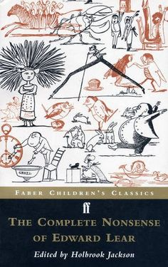 The Complete Nonsense of Edward Lear (FF Childrens Classi... https://www.amazon.co.uk/dp/0571207367/ref=cm_sw_r_pi_dp_yfGhxbHS5W5J5