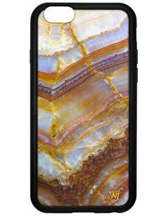 Mystic Stone iPhone 6/6s Case