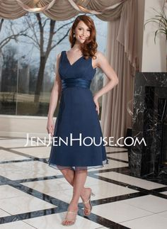 10 Best Bad bridesmaid dress 108295cdb