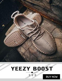 Price of Your size Adidas Yeezy Boost  350 Oxford Tan shoes #sneakers #fashion #shoes #sport #men #woman #style  #adidas #yeezy #yeezyboost #yeezy350 #OxfordTan Yeezy Boost, Adidas Women, Sneakers Vans, Adidas Sneakers, Converse Shoes, Tan Shoes, Shoe Boots, Shoes Sport, Adidas Superstar
