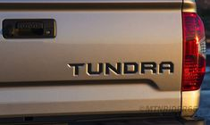 Decals for Tundra Letter Decals, Vinyl Decals, Toyota Tundra, Matte Black, It Cast, How To Apply, Lettering, Ships, Film