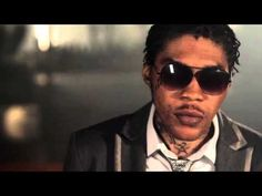 Listen To This New Tune From Vybz Kartel