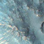 La NASA publie un millier de nouvelles (et superbes) photos de Mars