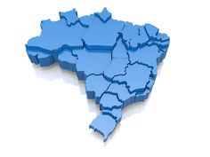 Cloud Computing Services are Gaining Traction in Brazil | Social Media Today