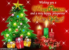 Share Christmas greeting words and merry Christmas messages words 2018 to our best friends and family members. Happy Xmas Images, Merry Christmas Wishes Images, Merry Christmas Message, Xmas Wishes, Christmas Messages, Merry Christmas And Happy New Year, Christmas Holidays, Christmas Cards, Mary Christmas