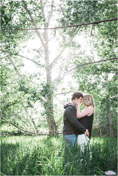 Engaged | Lifestyle | Enjoy Today Photography