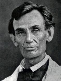 These powerful Abraham Lincoln quotes about freedom, adversity, and more show why he's often called the greatest president in American history. American Presidents, Us Presidents, American Civil War, American History, Greatest Presidents, Mary Todd Lincoln, People Of Interest, Us History, History Pics