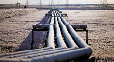 New Delhi: India will build pipelines to carry diesel and natural gas to Bangladesh as the world's third largest energy consumer looks to strengthen ties with the neighbour. While a 131-km pipeline will be laid from from Siliguri in West Bengal to Parbatipur in northern Bangladesh to transport...