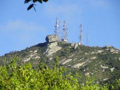 A Unidade de Conservação Pico do Jabre foi oficialmente reconhecida em 19 de junho de 2002 pelo Decreto Estadual nº 23.060.Situado em Maturéia- Paraiba.