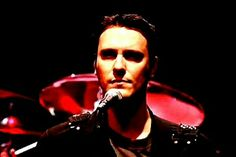 Ben Burnley❤❤❤❤ Great Bands, Cool Bands, My Music Playlist, Breaking Benjamin, Burnley, Rock Stars, Johnny Depp, Music Artists, Crushes