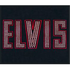 cda67058a4b Only at Shop Graceland! Elvis Presley Graceland, Best Sellers, House  Styles, Shopping. Graceland Official Store