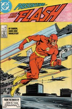 39 best comic book covers images on pinterest comics comic books after uncle barry died wally west is the new flash hell get to old foe as kid flash vandal savage in a moment but first hell show off that hes fandeluxe Choice Image