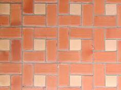 Resultado de imagem para piso lajota ceramica preço