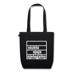 Punk, Reusable Tote Bags, Fashion, Human Rights, Sachets, Moda, Fashion Styles, Punk Rock, Fashion Illustrations