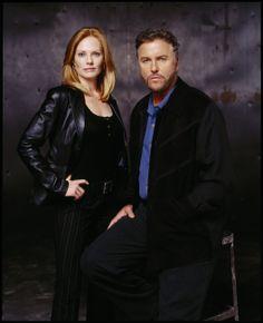 CSI - Season 4 Promo