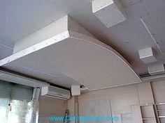 محصولات کناف    www.ceilingknauf.com
