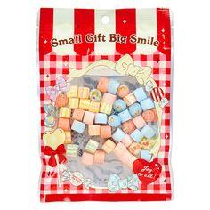 金太郎飴 Original)★Little Twin Stars★ Little Twin Stars, Small Gifts, Candy Sweet, Joy, Fun Recipes, Sanrio, Creative, Sassy, Crafts