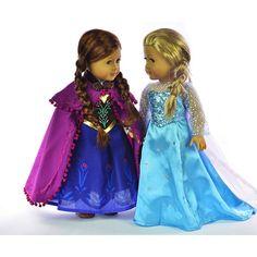 18 inch girl dolls, 18 dolls 18, 18 inch boy dolls, American Girl Doll Clothes