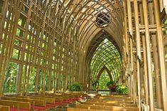 Windows of Worship | Bella Vista Arkansas is proud to be the… | Flickr
